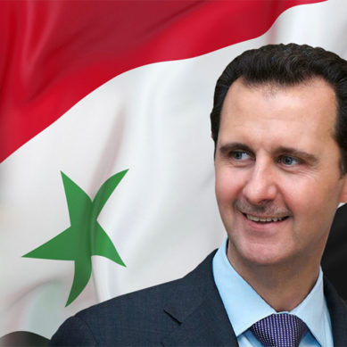 Syrian War and Bashar Al-Assad: Who do we Support in Syria?