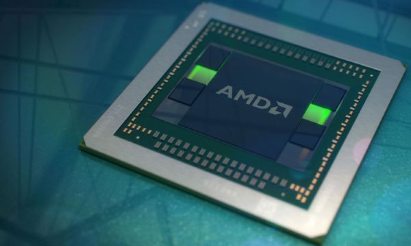 "Multiple ""Critical Security Flaws and Vulnerabilities"" in AMD Chips Spotted"