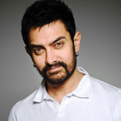 Aamir Khan Scores Over 221K Followers on Instagram