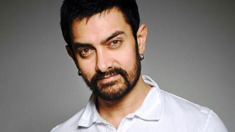 Aamir Khan Scores Over 221K Followers on Instagram