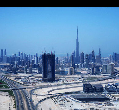 Street Crime by 4 Pakistani residents in Dubai