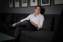 Kaymu-CEO-Adam-Dawood