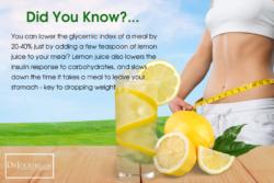 LemonWater_Weightloss