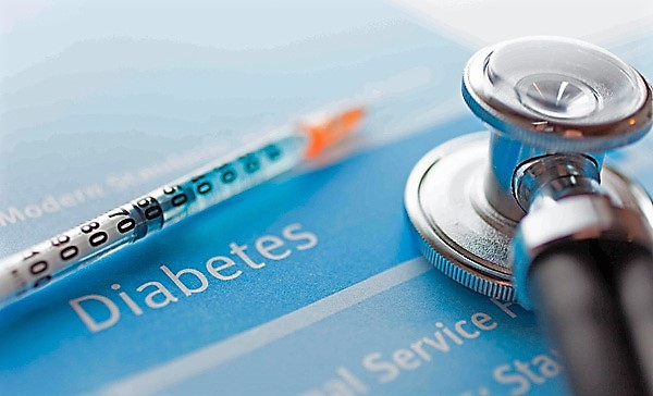Diabetes – New Insight Unleashed!!!