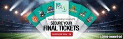 PSL-2018-Online-Tickets-1024x326