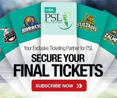 Rs210 Million Approved for Karachi's Beautification on Pakistan Day and PSL Final