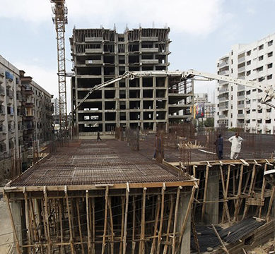 Real Estate Sector Remains Price Stable – A Promising Investment for Pakistanis?