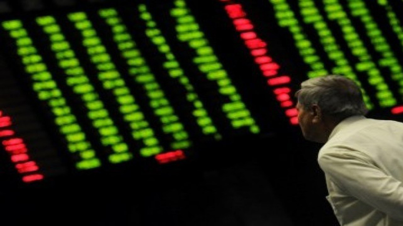 Bears continue to lead the PSX amid dull trading sessions