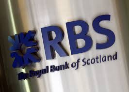 RBS Fined $500m for mis-selling Financial Products