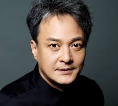 South Korean Actor Jo Min-Ki Found Dead After #MeToo allegations – How Ironic?