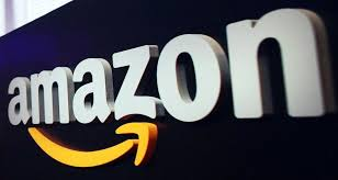 Anti-Trust Violations Result in Amazon Japan Being Raided