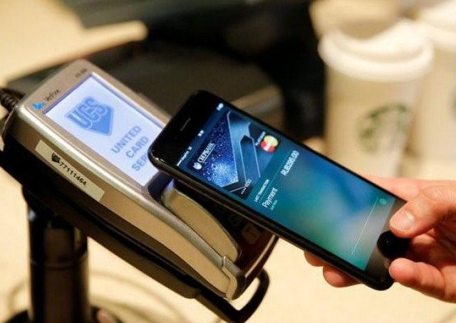 Pakistan most likely to initiate e-payment system