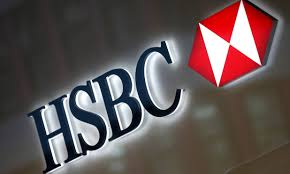 HSBC spots a the Biggest Gender Pay Gap for Its UK Operations, Fewer Women Assigned to Senior Roles