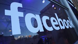 Facebook issues increased security controls under reformed policies