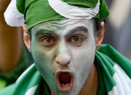 Are you a True Pakistani? Test your knowledge!