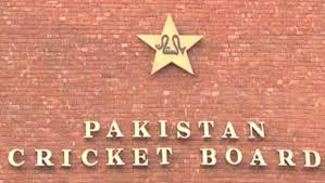 PCB announces squad for T20I series against West Indies in April