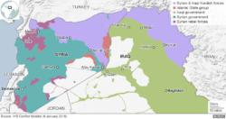iraq_syria_control_08_01_2018_976map