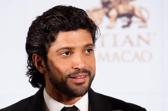 Farhan Akhtar deletes Facebook account for good