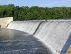 kalabagh-dam-the-facts-1459495138-3687