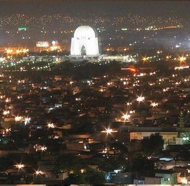 Karachi Ranked as the 6th cheapest City in the world