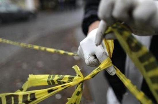 Series of attack continue: Transgender and DSP Tahir potshot in Peshawar