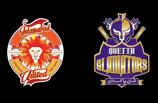Islamabad United Beat Multan Sultans and Sealed A Play-Off Spot for The One Time Trophy Winner