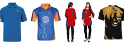 shirts-1487335867