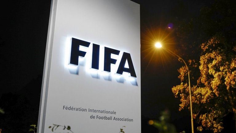 FIFA: Mission Set to Arrive Pakistan