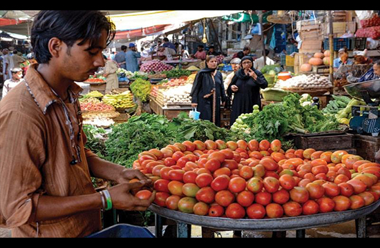 """""""As tomato prices drop, wholesale markets are not even ready to buy a kilogram for a rupee,"""" a farmer lamented"""