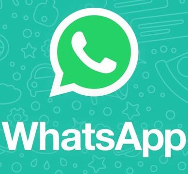 While Facebook users are sulking, here's what Whatsapp brings in for you!
