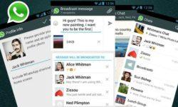 whatsappgroup
