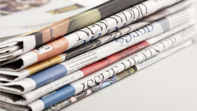 The surprising reason why the disappearance of local newspapers can affect your health