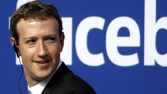 Cambridge Analytica scandal: Should Zuckerberg give up Facebook?