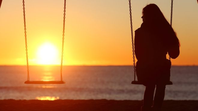 What are the 5 phases of grief and why is not something that you have to leave behind
