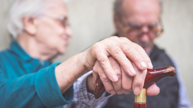 What are the medications associated with an increased risk of dementia?