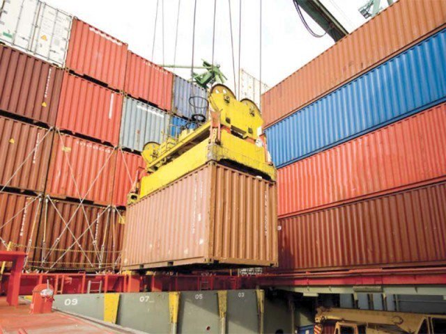 Optimism Redefined: Pakistan's exports on upward flight, set to reach $24bn this year