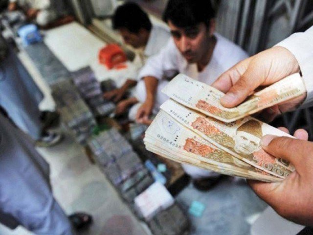 With double-digit growth, govt's debt rises to Rs22.9tr