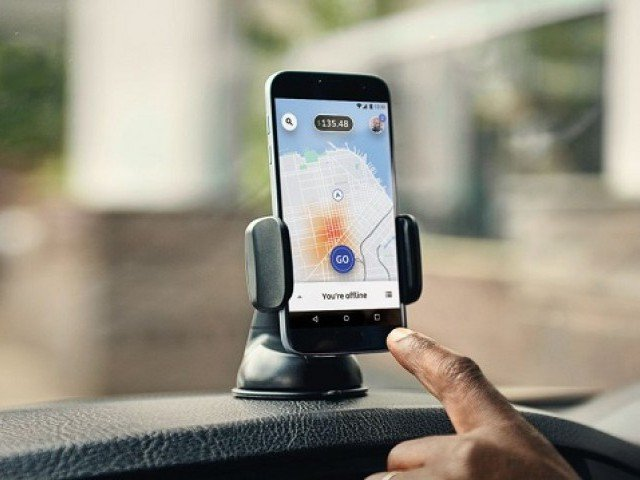 """180 days of change"" challenge accepted and executed by Uber, app reforms"