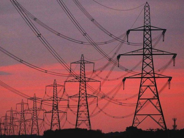 To perform better: K-Electric's power generation function could be separated
