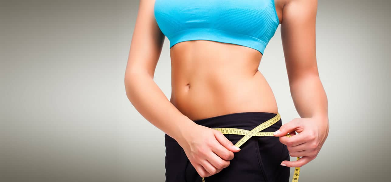 Effective-Remedy-For-Weight-Loss