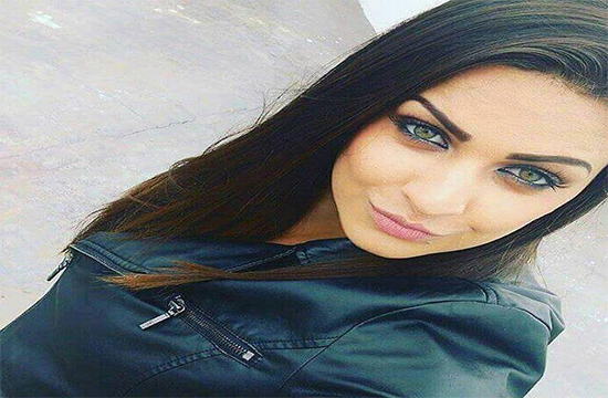 Italian-Pakistani woman killed by father, brother in a grueling case of 'honor killing'