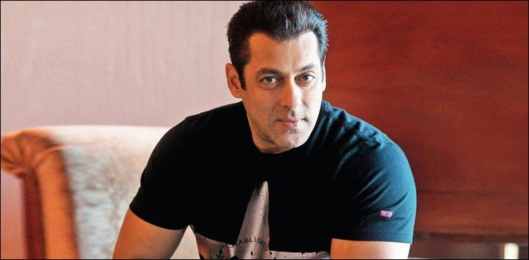 Salman Khan files petition to visit four countries, Indian Court grants permission