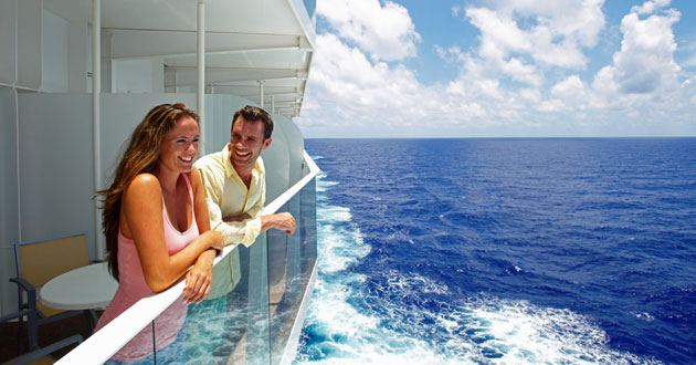 Travel Guide: Live the dream and reality of 'cruising'