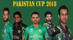 PCB announces Pakistan Cup one-day tournament on 25th April in Faisalabad