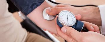 Blood Pressure remedies: Soothe your heart with medicines and 'music' together, researchers say