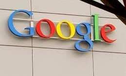 "Google appeals for being ""search bias"""