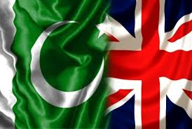 Pakistan viable to greater access to UK's market