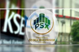 PSX in recovery mode as benchmark index gains 120 points