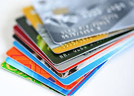 Do all bank cards deserve a slot in your wallet? Pay wise!