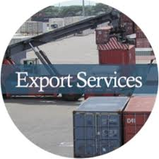 Export of services witness a downward trajectory, Pakistan